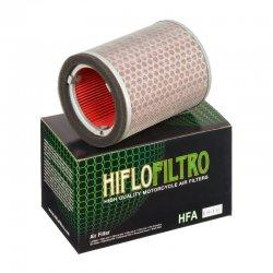 Filtre à air HIFLOFILTRO HFA1919 HONDA CBR1000RR 04-07