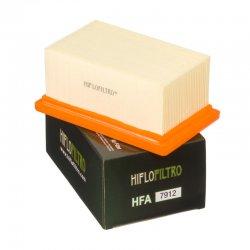 Filtre à air HIFLOFILTRO HFA7912 BMW R1200 GS 04-09 / R1200 R 07-10 / R1200 RT 05-09 / R1200 S 06-09 / R1200 ST 05-08 / HP2
