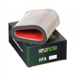 Filtre à air HIFLOFILTRO HFA1927 HONDA CBF1000 F 06-10
