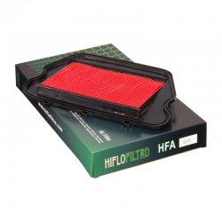 Filtre à air HIFLOFILTRO HFA1910 HONDA CBR1100XX BLACKBIRD 97-98