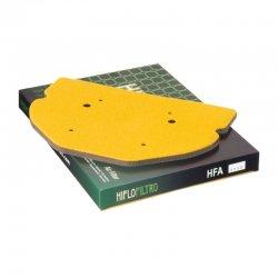 Filtre à air HIFLOFILTRO HFA2706 KAWASAKI ZX-7R 96-03 / ZX-7RR 96-99