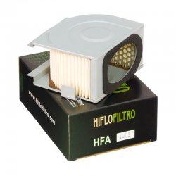 Filtre à air HIFLOFILTRO HFA1303 HONDA CB 350 73-74 / CB 400 75-79