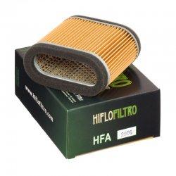 Filtre à air HIFLOFILTRO HFA2906 KAWASAKI KZ1100 81-82 / Z1100 81-82