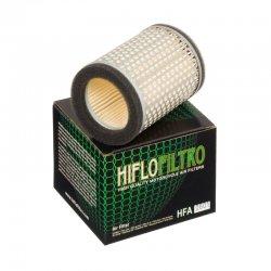 Filtre à air HIFLOFILTRO HFA2601 KAWASAKI KZ650 78-80 / Z650 82 / Z750 80-82