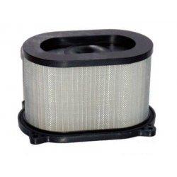 Filtre à air HIFLOFILTRO HFA3609 CAGIVA 650 V-RAPTOR 00-05 / SUZUKI SV650 N-S 99-02