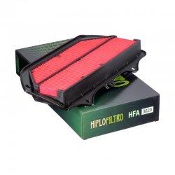 Filtre à air HIFLOFILTRO HFA3620 SUZUKI GSX-R600 11-18 / SUZUKI GSX-R 750 11-18
