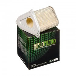 Filtre à air HIFLOFILTRO HFA3703 SUZUKI DR750 88-89 / DR800 88-90