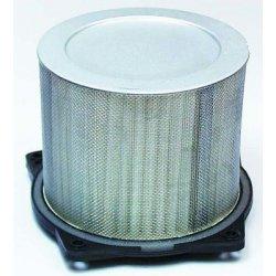Filtre à air HIFLOFILTRO HFA3603 SUZUKI GSX-F 600 88-89 / GSX-F 1100 88-96