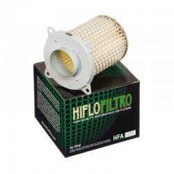 Filtre à air HIFLOFILTRO HFA3801 SUZUKI VX800 90-97