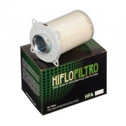 Filtre à air HIFLOFILTRO HFA3501 SUZUKI GS500 E 88-02 (European model - OEM 13780-01D50)