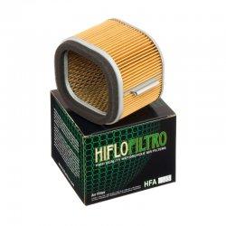 Filtre à air HIFLOFILTRO HFA2903 KAWASAKI KZ1000 81-02 / Z1000 81-83 / KZ1100 82-83 / Z1100 81-86