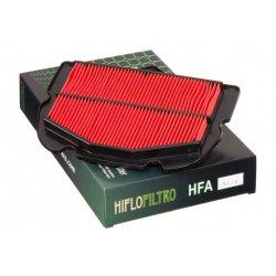 Filtre à air HIFLOFILTRO HFA3911 SUZUKI GSX-R 1340 HAYABUSA 08-18
