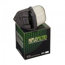 Filtre à air HIFLOFILTRO HFA3906 SUZUKI VL1500 LC INTRUDER 98-04