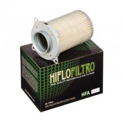Filtre à air HIFLOFILTRO HFA3604 SUZUKI GSX 750 INAZUMA 98-02