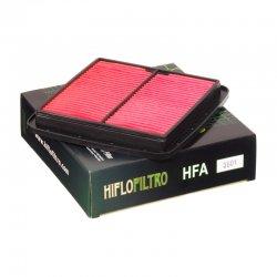 Filtre à air HIFLOFILTRO HFA3601 SUZUKI RF600R 93-97 / RF900R 94-00
