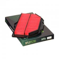 Filtre à air HIFLOFILTRO HFA3908 SUZUKI GSX-R 600 01-03 / GSX-R 750 00-03 / GSX-R 1000 01-04
