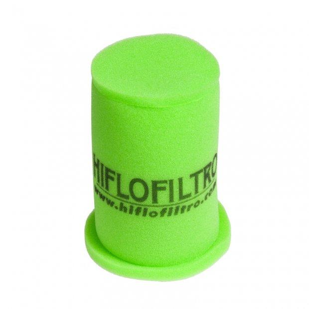 Filtre à air HIFLOFILTRO HFA3105 SUZUKI GN125 91-00 / GN250 82-00 / TU125 XT 99