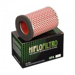 Filtre à air HIFLOFILTRO HFA1402 HONDA CB 350 86-89 / CX 400 82-84 / CB 450 86-88 / CX 500 78-84 / GL 500 81-82