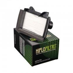 Filtre à air HIFLOFILTRO HFA4512 YAMAHA XP530 T-MAX 17-18 (Filtre côté gauche)