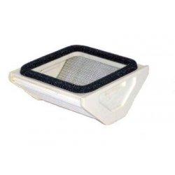 Filtre à air HIFLOFILTRO HFA4605 YAMAHA FZ600 86-89