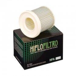 Filtre à air HIFLOFILTRO HFA4502 YAMAHA XV535 VIRAGO 87-95