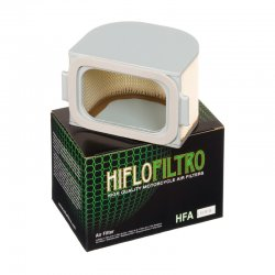 Filtre à air HIFLOFILTRO HFA4609 YAMAHA XJ650 80-84 / XJ750 81-84