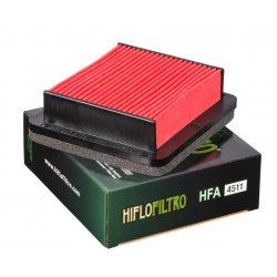 Filtre à air HIFLOFILTRO HFA4511 YAMAHA XP530 T-MAX 17-18 (1er filtre)