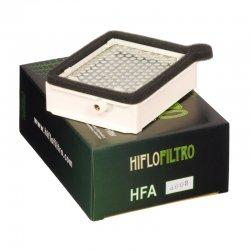 Filtre à air HIFLOFILTRO HFA4602 YAMAHA SRX600 86-89