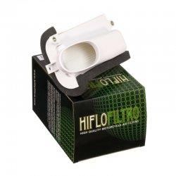 Filtre à air HIFLOFILTRO HFA4509 YAMAHA XP530 T-MAX 12-16 (Filtre côté gauche)