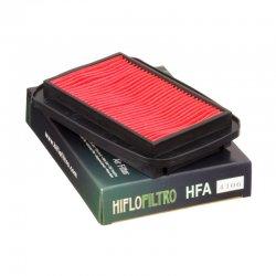 Filtre à air HIFLOFILTRO HFA4106 YAMAHA YZF-125R 08-18 / WR125 R 09-16
