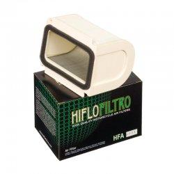Filtre à air HIFLOFILTRO HFA4901 YAMAHA XJ 900 82-93