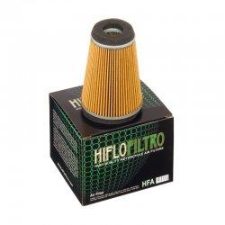 Filtre à air HIFLOFILTRO HFA4102 YAMAHA CX125 T Cygnus 95-03