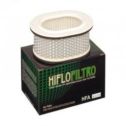 Filtre à air HIFLOFILTRO HFA4606 YAMAHA FZS600 FAZER 98-03