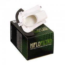 Filtre à air HIFLOFILTRO HFA4508 YAMAHA XP500 T-MAX 08-11 (Filtre côté gauche)