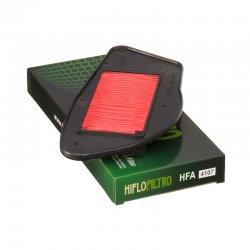 Filtre à air HIFLOFILTRO HFA4107 YAMAHA NXC125 Cygnus X 04-14
