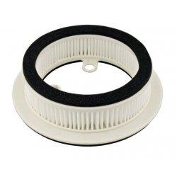 Filtre à air HIFLOFILTRO HFA4506 YAMAHA XP500 T-MAX 01-11 (Filtre de variateur)