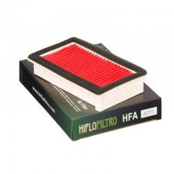 Filtre à air HIFLOFILTRO HFA4608 YAMAHA XT600 E 91-95 / XTZ660 TENERE 91-95