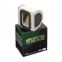 Filtre à air HIFLOFILTRO HFA4504 YAMAHA XJ550 81-85 / YX600 86-90