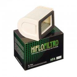 Filtre à air HIFLOFILTRO HFA4601 YAMAHA FJ600 84-85 / XJ600 84-92