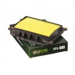 Filtre à air HIFLOFILTRO HFA4405 YAMAHA YP400 MAJESTY 04-14 / YP400 X-MAX 13-18 (Filtre de Variateur)