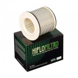 Filtre à air HIFLOFILTRO HFA4403 YAMAHA FZR600 89-93