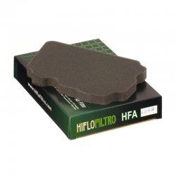 Filtre à air HIFLOFILTRO HFA4202 YAMAHA TW125 99-04 / TW200 96-18