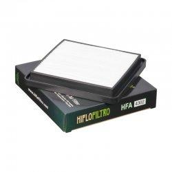 Filtre à air HIFLOFILTRO HFA4302 YAMAHA CZD300 X-MAX 17-18 (Filtre de Variateur)