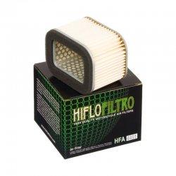 Filtre à air HIFLOFILTRO HFA4401 YAMAHA XS400 82-83