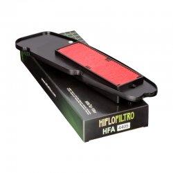 Filtre à air HIFLOFILTRO HFA4405 YAMAHA YP400 MAJESTY 04-14 / YP400 X-MAX 13-18 (2eme filtre)