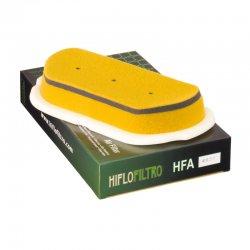 Filtre à air HIFLOFILTRO HFA4610 YAMAHA YZF-R6 99-02