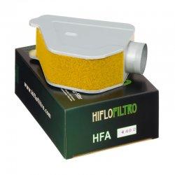 Filtre à air HIFLOFILTRO HFA4402 YAMAHA XS250 78-82 / XS400 77-83