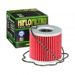 Filtre à huile HIFLOFILTRO HF133 SUZUKI GSF 400 BANDIT 90-95 / GS500 E-F 88-10 / GSX 750 79-89 / GS 1100 80-86 / GSX 1100 80-87