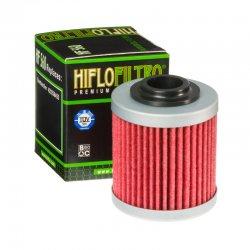 Filtre à huile HIFLOFILTRO HF560 CAN-AM DS 450 08-15