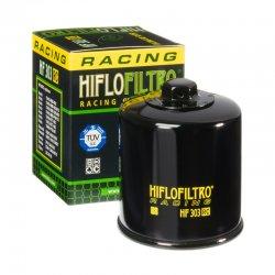 Filtre à huile HIFLOFILTRO HF303RC Racing
